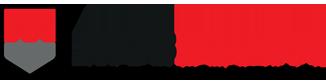 logotipo de MOBEQUIPA SL.